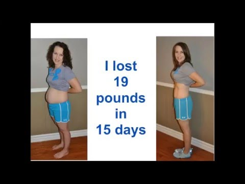 How To Lose Weight Fast and Easy For Women 2018