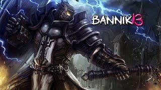 Diablo 3] 2 5 0   Akkhan6p   Phalanx (Bowmen)   T10 gameplay