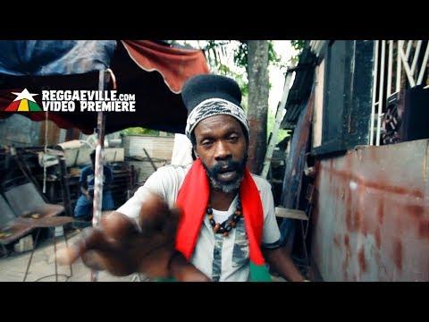 Steve Machete - Govament [Official Video 2018]