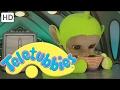 Teletubbies: Bagels - Full Episode