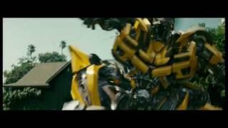 Transformers 2- Tv Spot #19 (hd)