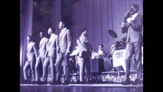 The Temptations ~ Since I Lost My Baby  (1965)