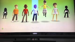 How To Create And Delete A Profile On Your Xbox 360