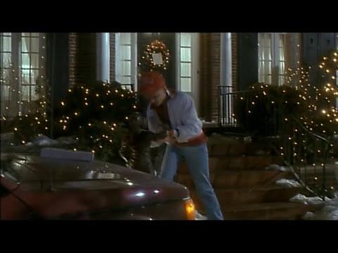 Home Alone 1 - Pizza Scene Original HD