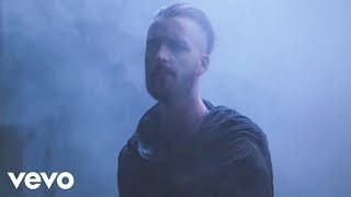 MISSIO - Bottom of the Deep Blue Sea (Official Video)