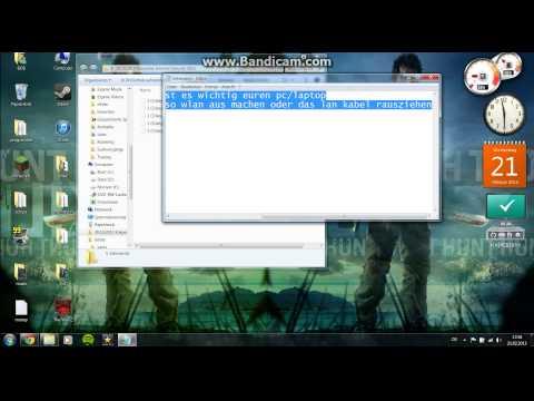 kaspersky internetsecurity 2013 free download german