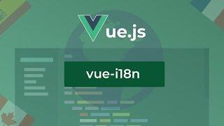 Mega Menu w/ Tailwind CSS & Vue js - PakVim net HD Vdieos Portal