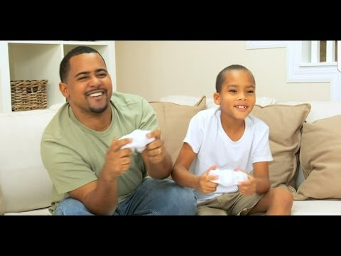 Dear Men:  5 Things That You Should Consider before Taking on the Role as a Stepfather (Requested)