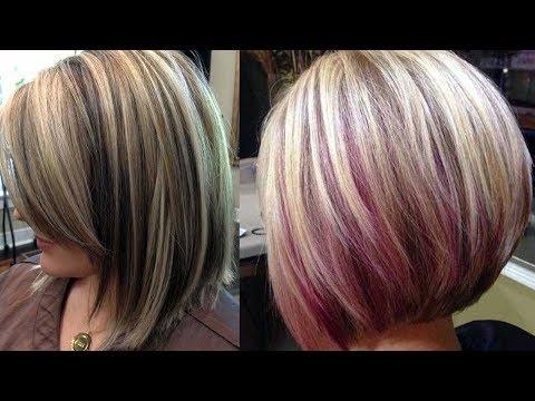 50 Pretty Bob Haircuts for Women ★ Pictures of Bob Haircuts for Women★Beauty Women★