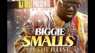 biggie smalls - Let's get blow (remix)
