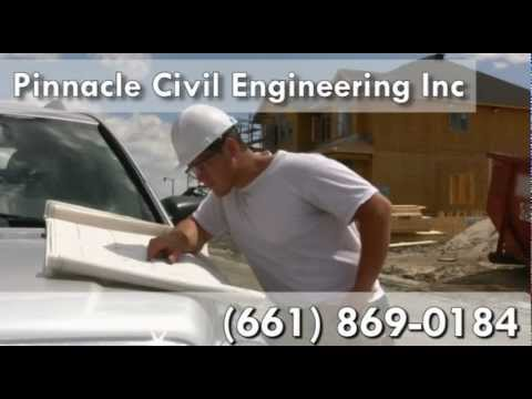 Land Surveyor, Property Surveyors in Bakersfield CA 93309