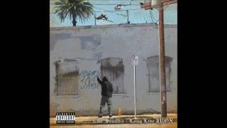 EMC Senatra ft. Ble$$ - Empty Pockets (Instrumental)