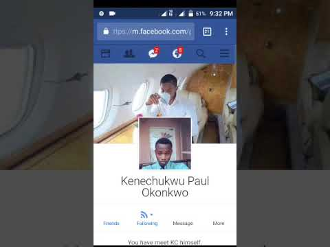 easiest way to add friend to close friends on facebook