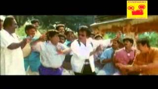 En Peru Padayappa  best song from padaiyappaa movie HD