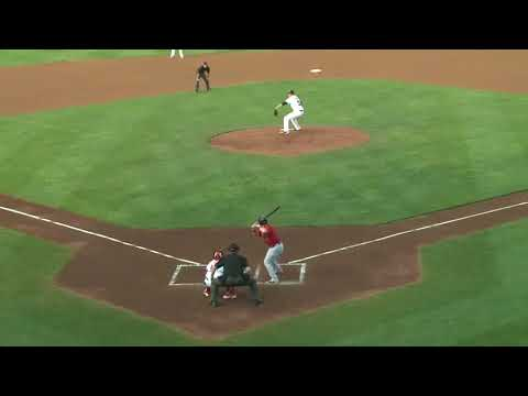 Sports RedHawks claim home opener