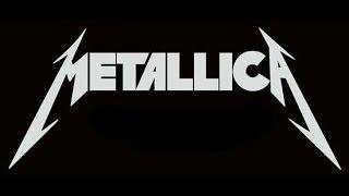 Metallica - Greatest Hits (15 Songs)
