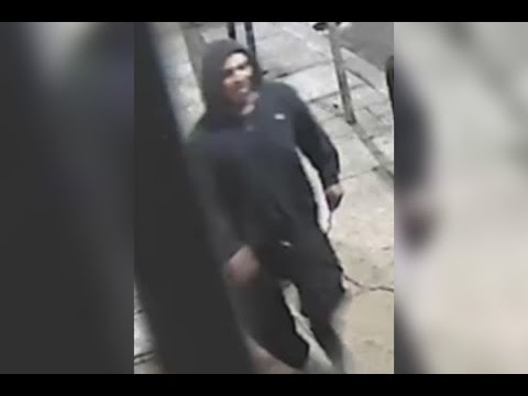 Robbery 700 S 4th St DC 16 03 013804