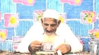Laal Masjid Ka Saaniha - Shaheed Kaun? - Maulana Ishaq urdu