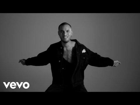 Xxx Mp4 Stan Walker Thank You Official Video 3gp Sex