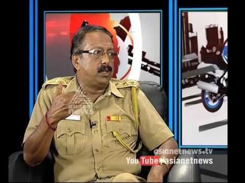 Watch this Video before you buy a second hand Vehicle | Smart Drive 01 May 2016