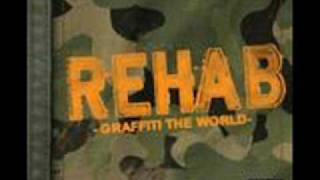 Download bartender-rehab (dirty version w/ lyrics) Video