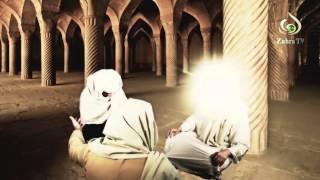 Imam Mehdi(ə)-ın həyatı 3-cü hissə. Həzrətin(ə) əlamət və nişanələri