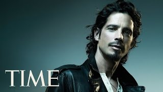 in memoriam chris cornell | time