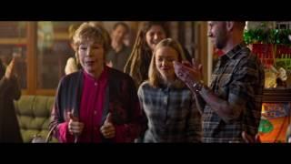 The Last Word - Trailer - Own It Now on Blu-ray, DVD & Digital HD