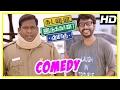 Download Kadavul Irukaan Kumaru | RJ Balaji comedy | Part 2 | G V Prakash | Robo Shankar | Singampuli MP3,3GP,MP4