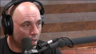 Joe Rogan - Google
