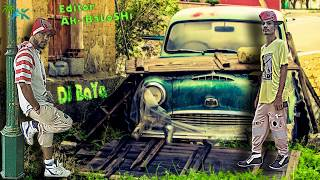 Dj Baya Old Golimar 5   Dj Baya Dance New Video 2017