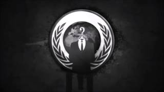 Anonymous France #OpPs Suite