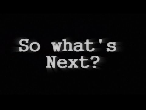 The Hindi Gamer - So What's Next?