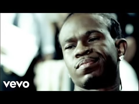 Chamillionaire - Hip Hop Police/Evening News ft. Slick Rick