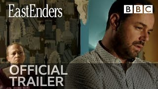 EastEnders: This Summer Expect Storms | Trailer - BBC