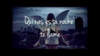 Give me love, Ed Sheeran (subtitulado español)