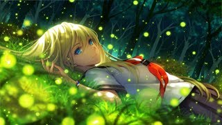 Paloma Faith, Make Your Own Kind Of Music - Nightcore