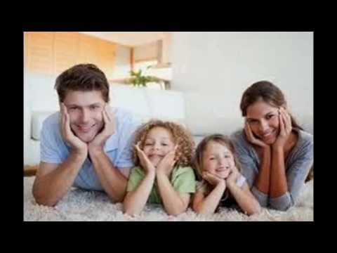 Murrieta Carpet Cleaning - Healthy Home Services