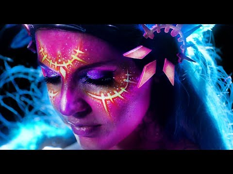 TOP 6 FINAL VIDEO 2017 | Face Awards Magic of Makeup | NsomniaksDream | NYX Cosmetics