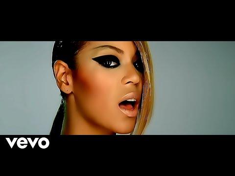 Xxx Mp4 Beyoncé Video Phone Extended Remix Featuring Lady Gaga 3gp Sex