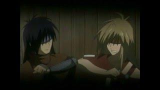 Nanashi And Galian Friend or Foe?