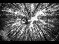 James Doerfling - Big Land Small Machine