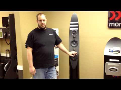 Morel Dealer Feature - Xtreme Audio & Design