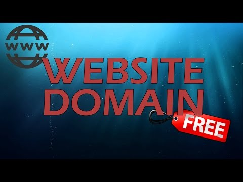 HOW TO GET A FREE DOMAIN (Wix, Weebly, One, WebsiteBuilder, IM Creator, SiteBuilder, Site123, ... )