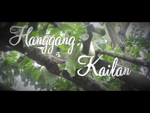 A Filipino project - Hanggang Kailan (just a tease)