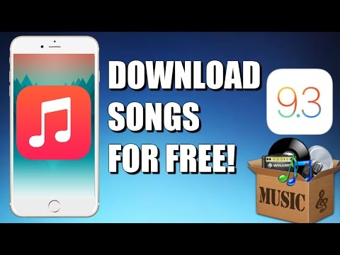 How To Get MusicBox on iOS 9.3 and Above!