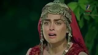 dirilis ertugrul bangla Videos - 9tube tv