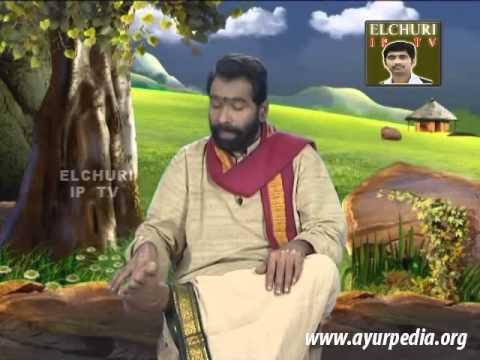 Ayurvedic Remedy For Treatment Of Corns - Remedy 1 - By Panditha Elchuri