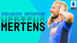 """""""The Battle For The Title Is Wide Open"""" 