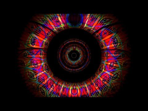 WARNING 20 Min 💜 DMT STIMULATION ACTIVATION ♡ EXTREMELY POWERFUL FREQUENCY 432 Hz Miracle Music